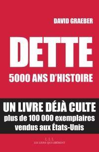 5000 ans d histoire