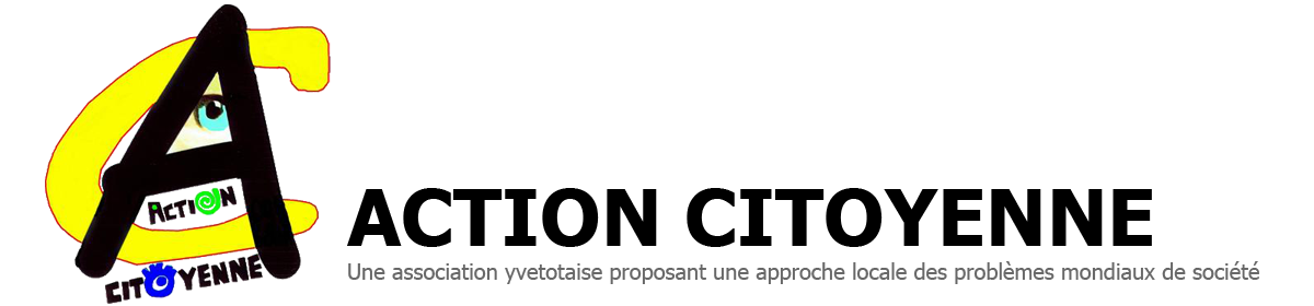 Action citoyenne
