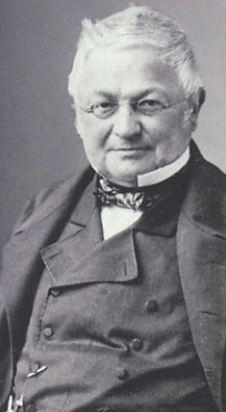 Adolphe thiers 1871 1873
