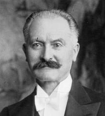 Albert lebrun 1932