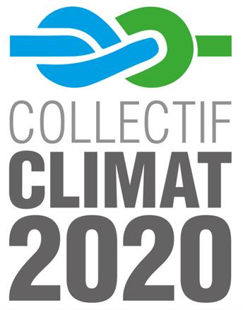 Collectif climat