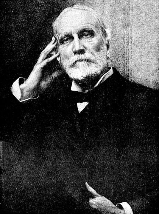 Henri germain