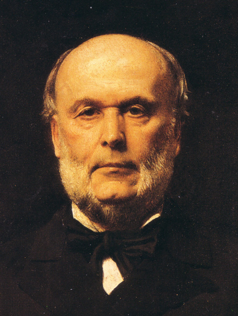 Jules grevy 1879 1887