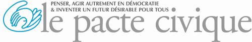 Le pacte civique