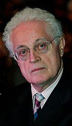 Lionel jospin 1