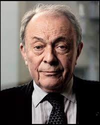 Michel rocard 1