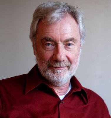 Paul jorion 2