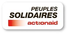 Peuoles solidaires
