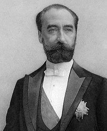 Sadi carnot 1887 1894