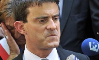 Valls manuel 1